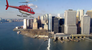 bell_helicopter_flying_over_new_york_city